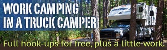 work-camping-northern-lite