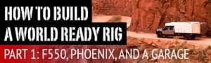 world-ready-truck-camper-rig-1