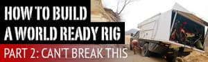 world-ready-truck-camper-rig-2