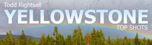 yellowstone-best-of-photos