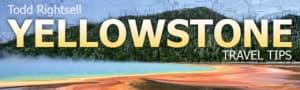 yellowstone-national-park-travel-tipsravel-tips